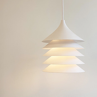 forest  pendant lamp